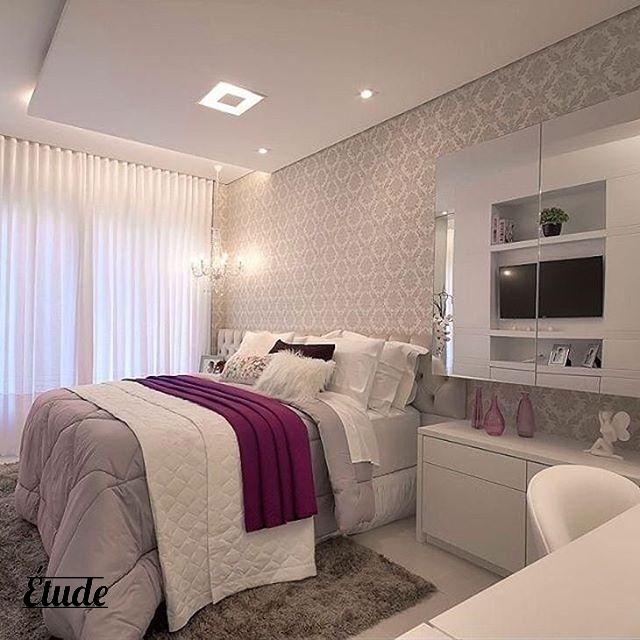 مکان قرار دادن تخت خواب
