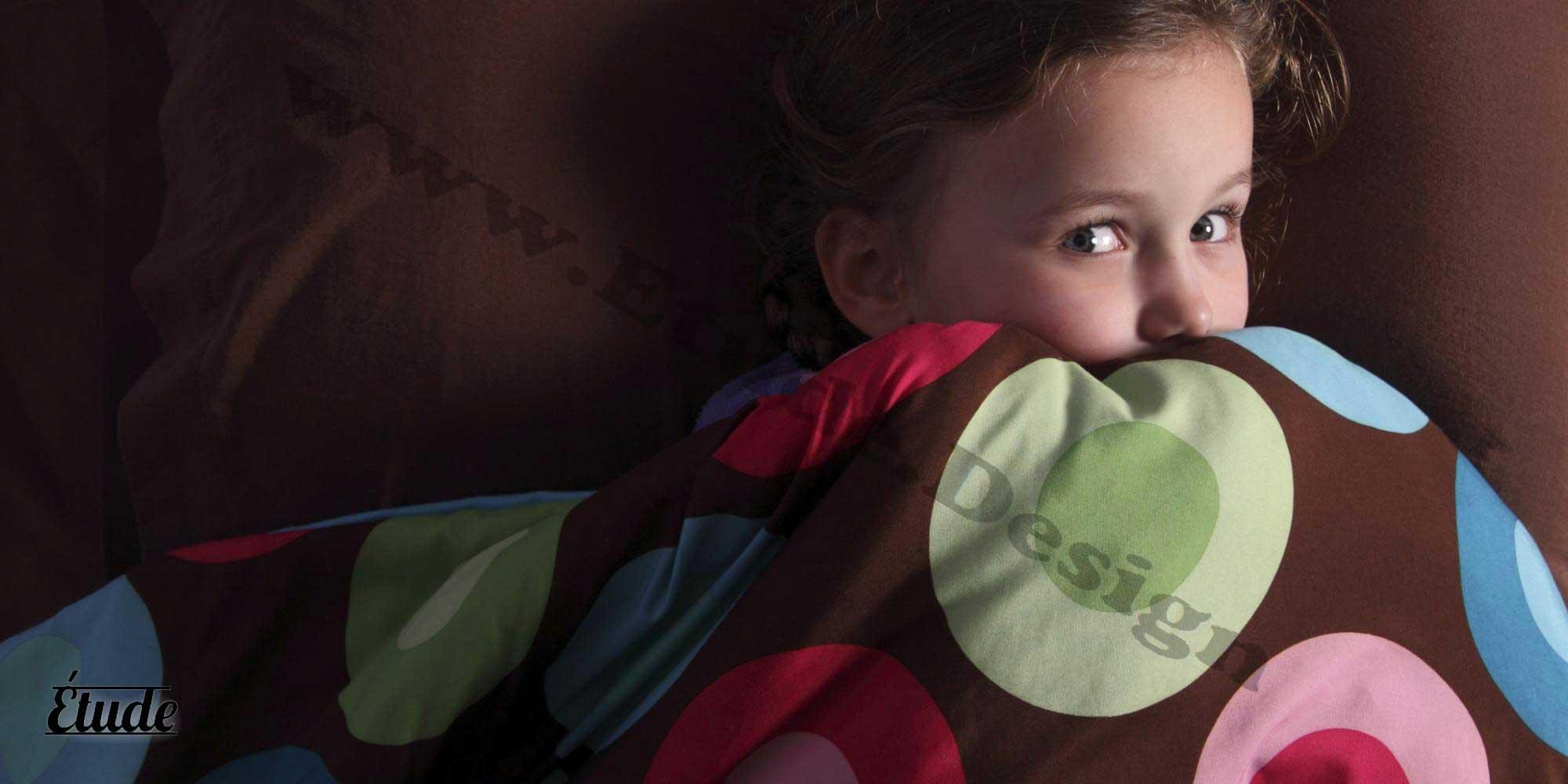 مشاوره رایگان طراحی دکوراسیون داخلی اتاق کودک