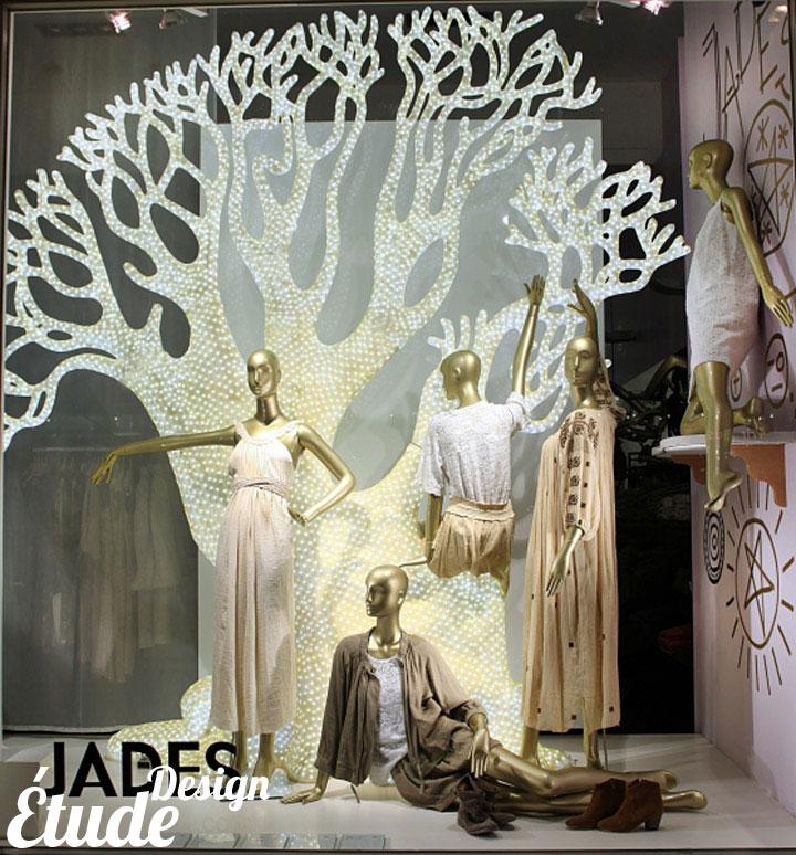miami-vice-at-rhein-jades-shop-windows-dusseldorf-03