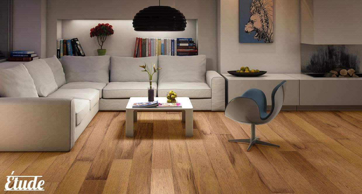 "<span style=""font-size: 10pt;"">کفپوش ها، حس و حال خانه شما را به کل دگرگون می کنند!</span>"