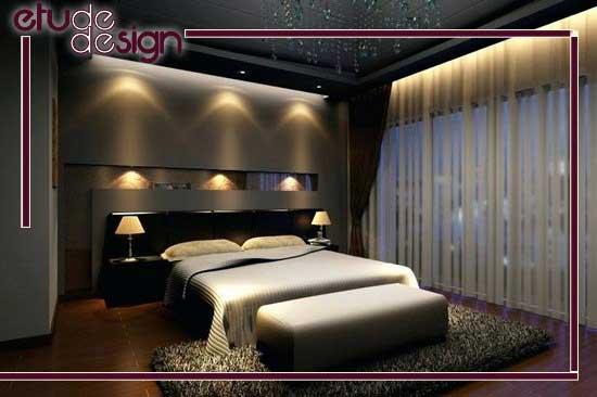 اتاق مستر چیست