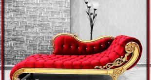 کاناپه شزلون چیست